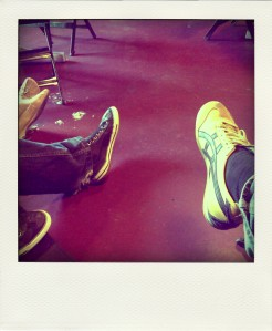 usine-à-gaz-chaussures