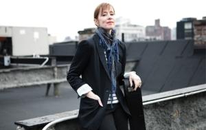 Suzanne-Vega