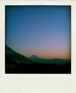 mountainpola1